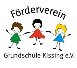 foerderverein-gs-kissing.de